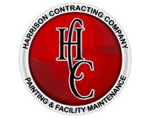 Harrison Contracting